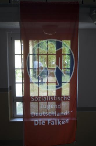 Verbandswerkstatt_8